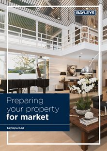 Preparing-your-property-for-market.jpg