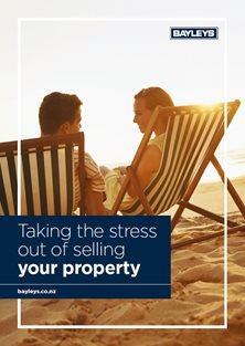 Taking-the-stress-out-of-selling-your-property.jpg